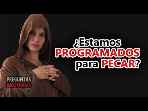 8 Pecados Capitales // Programados para pecar von YouTube · Dauer:  5 Minuten 26 Sekunden