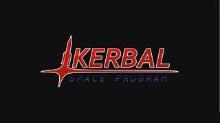Kerbal Space Program: -