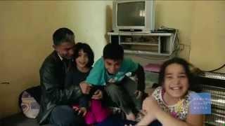 أطفال سوريون محرومون من التعليم بتركيا