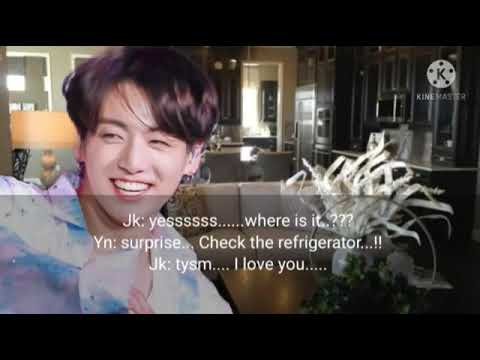 Download J.JK||series EP 3|| when you are stuck in the hunted house with your cold husband//FF\