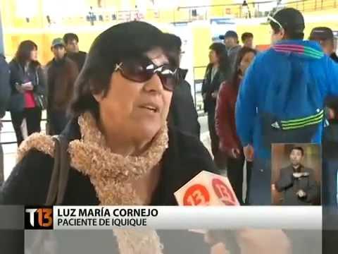 Arica y los ariqueños prefieren a Tacna su hermana histórica en Perú antes que a Chile