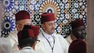 Video Fes Dhikr Fest -- Morocco (Salawat Al Fatih) download MP3, 3GP, MP4, WEBM, AVI, FLV November 2018