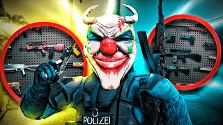 """""""¿HACKERS CON 300€ EN SKINS?"""" -  Counter Strike Global Offensive #382 sTaXx"""