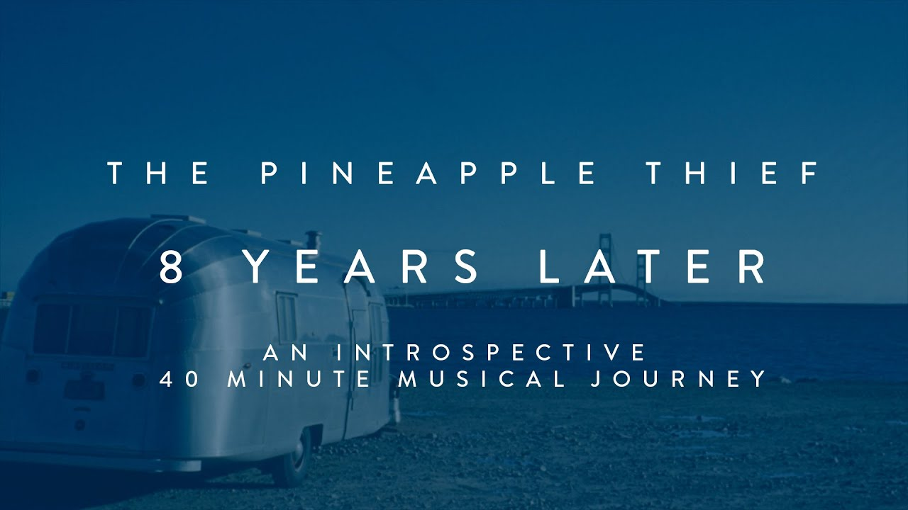 the-pineapple-thief-8-years-later-disc-2-from-your-wilderness-special-limited-edition-kscope