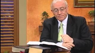Salmo 5 - La dicha de la fe