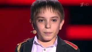 Данил Плужников.