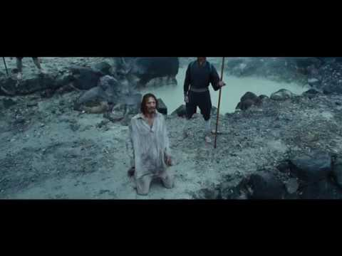 Trailer de Silencio en HD