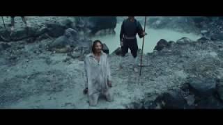 Silencio - Trailer español (HD)