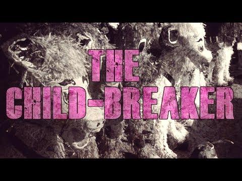 """SCP-956 """"The Child-Breaker"""""""