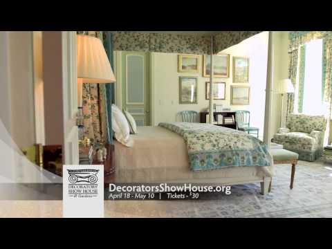 2015-atlanta-symphony-decorators'-show-house-&-gardens---wsb-tv-ad