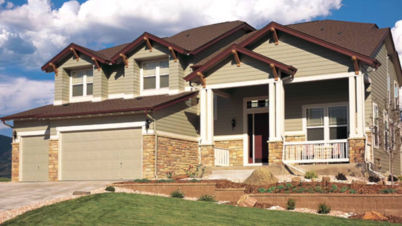 Roofing Contractors Minneapolis MN: Prominent Construction, LLC