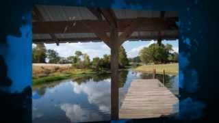 Lake Houses Texas   Lake Palestine TX