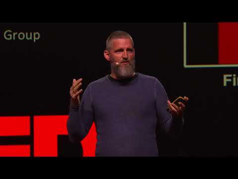 Stimulating the Creative Brain | Morten Friis-Olivarius | TEDxOslo