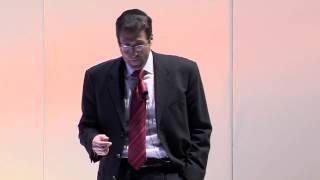 Gary Neuman - What Men Want, What Women Want