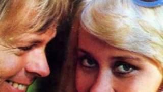 Скачать Roy Orbison A Love So Beautiful Agnetha And Bjorn