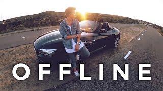 Смотреть клип Kayef - Offline