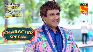 Jethalal's New Appearance | Taarak Mehta Ka Ooltah Chashmah