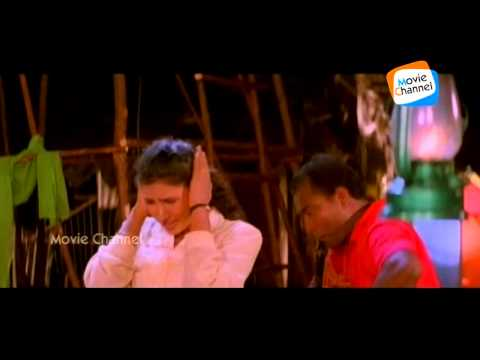 PUNNARAM | PAPER BOY |  Malayalam Evergreen Comedy Movie Video Song | Mukesh
