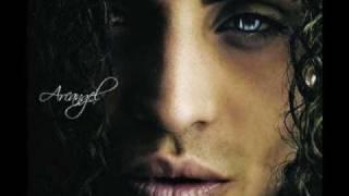 21. Arcangel - Por Amar A Ciegas (R&B Version) **El Fenomeno** - Www.FlowCaro.Net.Tc