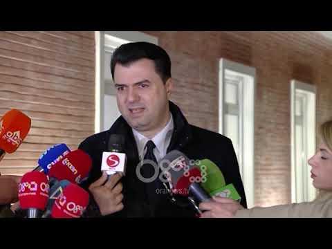 Ora News - Basha: Po përgatitet arrestimi i Vangjush Dakos