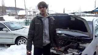Зарядка автомобильного аккумулятора(Описание используемого мной способа зарядки автомобильных аккумуляторов. Все способы зарядки аккумулято..., 2012-11-18T17:25:40.000Z)