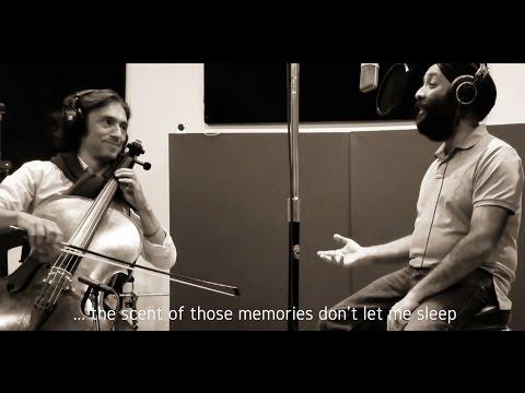 Suhani Chaandni Raatein - Live with Ian Maksin