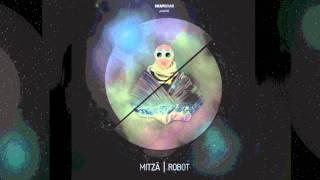 Repeat youtube video MITZA feat GUESS WHO - Stii ca nu e bine