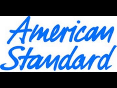 American Standard HVAC Repair Atlanta GA (770) 400-9008 Dependable Services