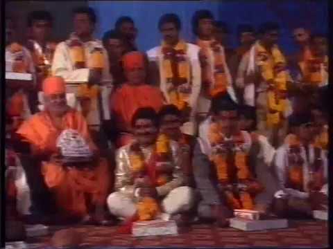 1992 Yogi Shatabdi Mahotsav 2