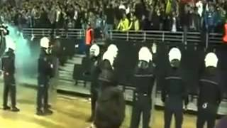 Fenerbahçe-galatasaray kadın basketbol final maçı