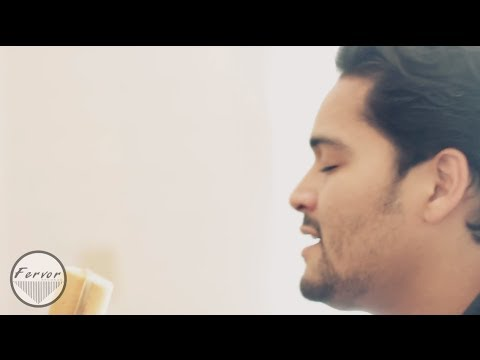 Fayuca | Salvame (Acoustic @ Bombshelter Sessions)