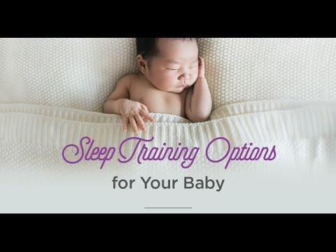 "Baby Sleeping Training || ""Baby Sleeping Training"" 
