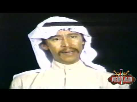 عبدالكريم عبدالقادر - مجاريح