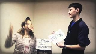 Видеоролик для Деловой Игры (Интернет - Версия)(, 2012-03-12T08:36:54.000Z)