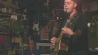 Shane Barakan Live show on Kulaks 5