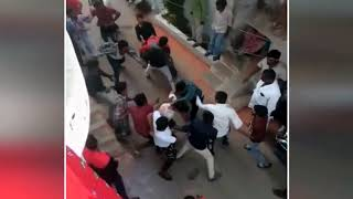 Gangster Sukha Khalwan group fight | Sukhveer Singh Khalwan| Sharp Shooter Sukha
