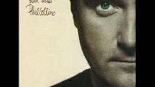 Phil Collins - We