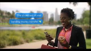 Discover MoneyGram MyWay