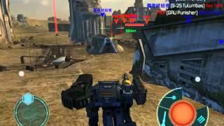 walking war robots how to get easy money gold