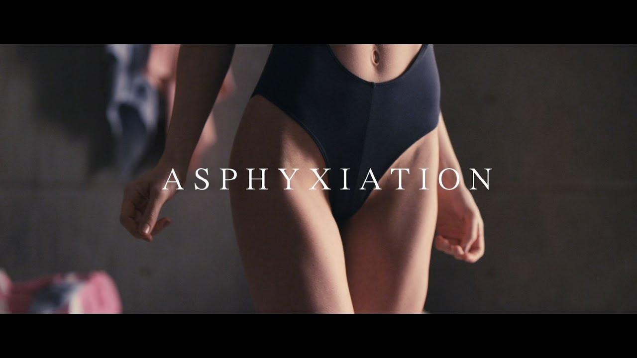 Download Autoerotique - Asphyxiation *Video Teaser*