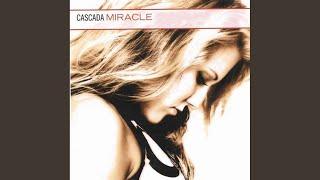 Miracle (Original Mix) Resimi