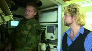 Max Insider Telemark bataljon (TMBN)