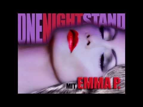 "Trailer:""One Night Stand mit Emma P."" Gast: Andreas Dorfmann"