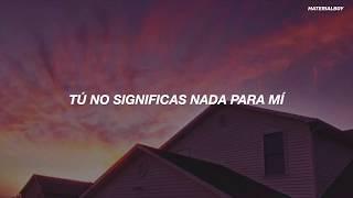 Nelly Furtado - Say It Right (Traducida al Español)