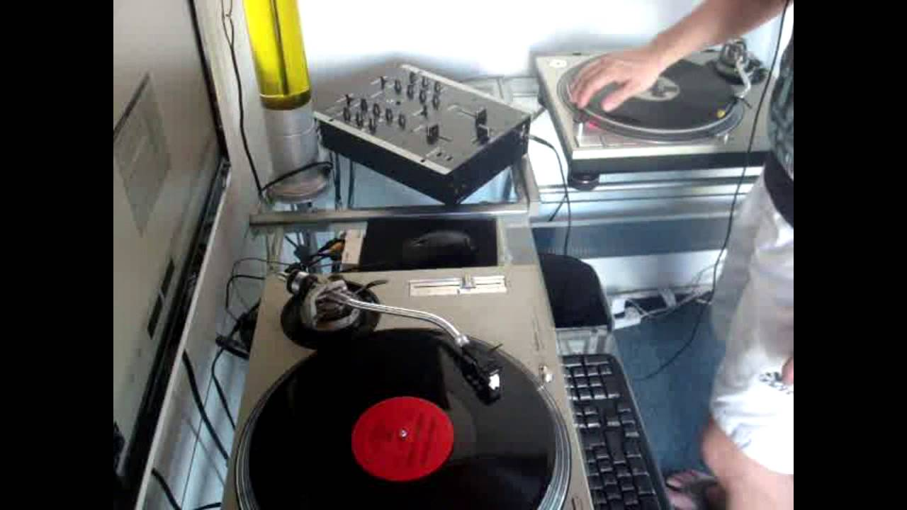 Classic house hit 39 s 90s mix el rincon de los vinilos for Classic 90s house loopmasters