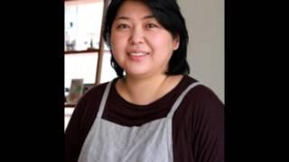 NHK朝ドラ「ごちそうさん」の料理を監修しているのは飯島奈美さん。だか...