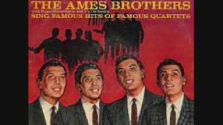 The Ames Brothers - The Sweetheart of Sigma Chi (1959)