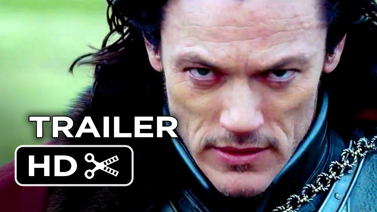 dracula untold 2 full movie in hindi dubbed download