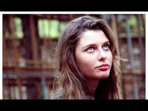 Самые красивые девушки армении и грузии