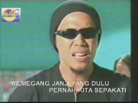KABARI AKU   JAMBRUD   MUSIK ROCK INDONESIA